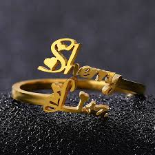 Shiny Shainless Heart Engraved Silver shiny Challa luxury Design