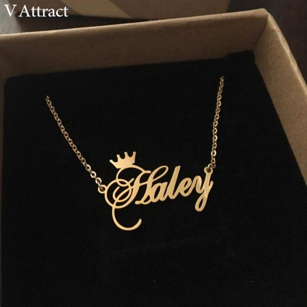 anniversary gift for wife - Necklace